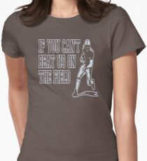 If You Can't Beat Us On The Field YP585 Best Product T-Shirt