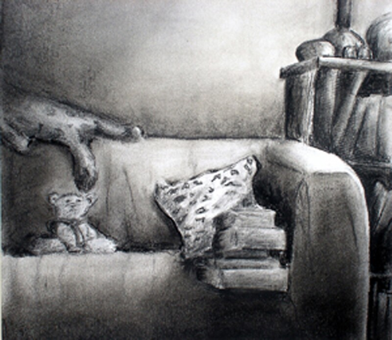 Untitled by ambererickson