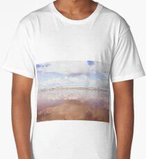 South West Rocks 8 Long T-Shirt
