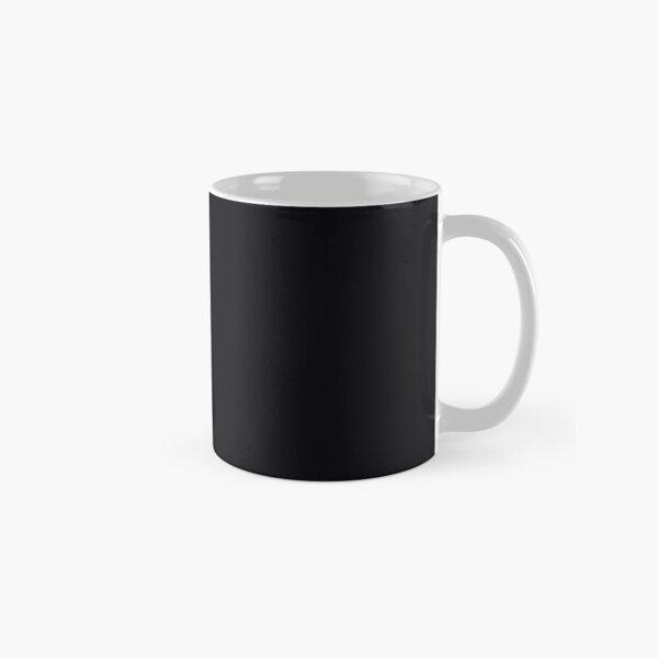 I Like Her Butt Classic Mug