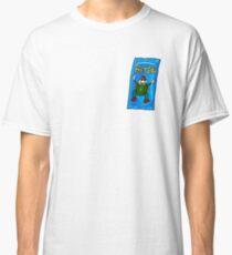 Bertie Beetle Tribute Classic T-Shirt