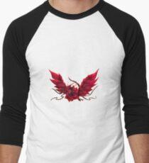 Yu-Gi-Oh! : Black Rose Dragon  T-Shirt