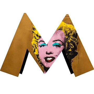 Marilyn Monroe by madison20th