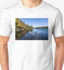 Of Fall and Fallen Giants T-Shirt