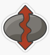 Runecrafting Icon Sticker