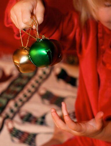 Jingle by JTomblinson