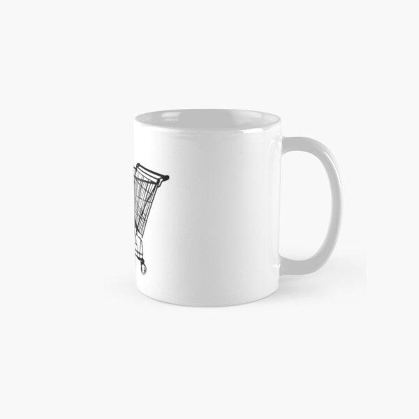 HVP Classic Mug