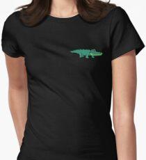 King Gizzard & the Lizard Wizard gator T-Shirt