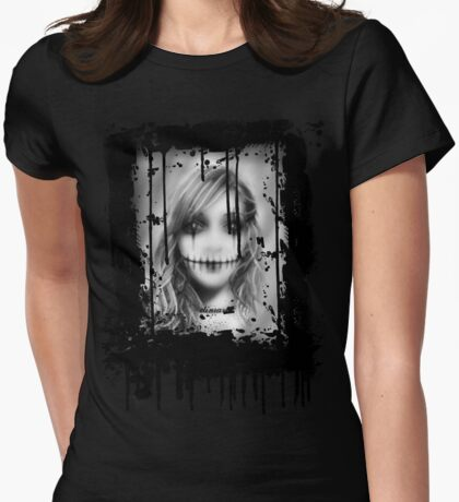 devient sa mort tee T-Shirt