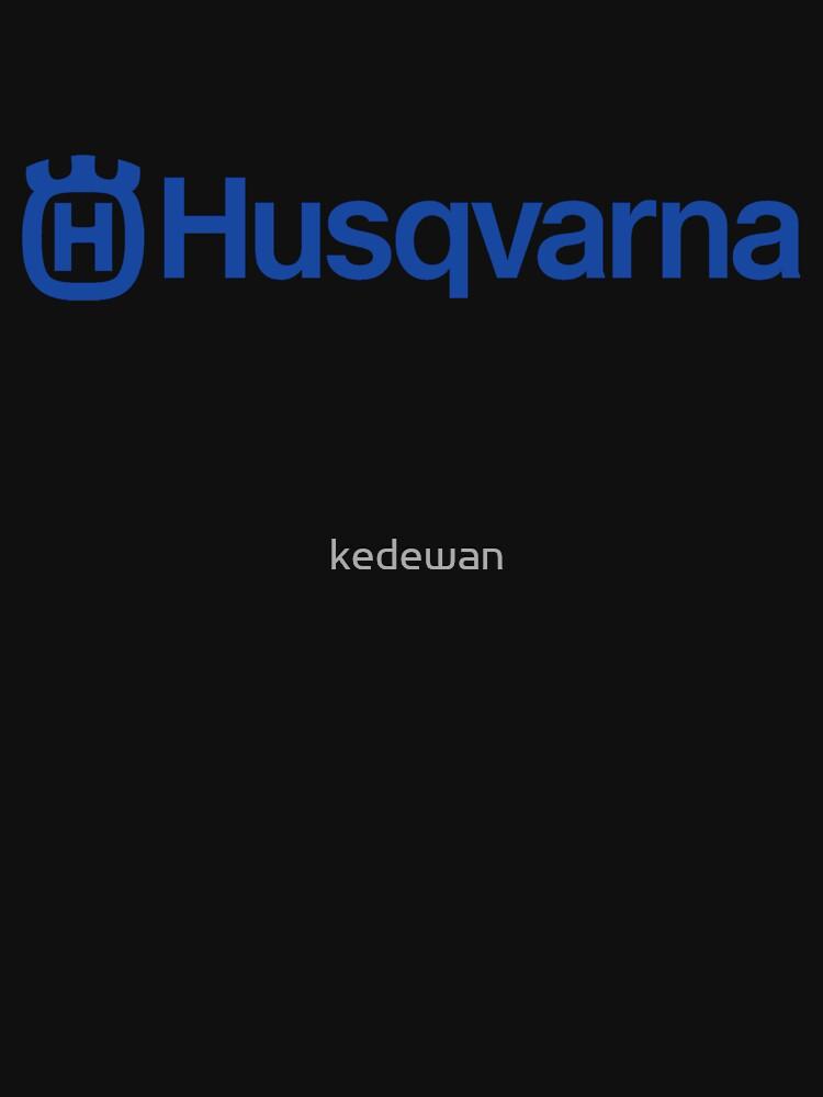 new trending Husqvarna motorcycles motocross logo enduro top selling  by kedewan