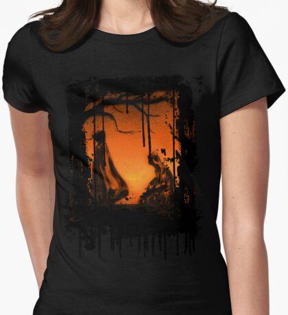 Ritual Tee T-Shirt