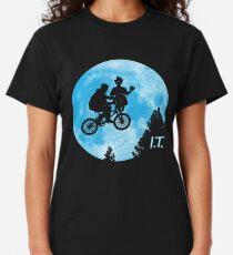 I.T. Classic T-Shirt