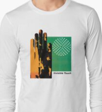 Invisible Touch T-Shirt