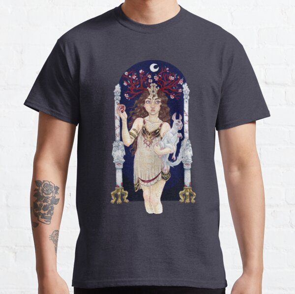 Kore Camiseta clásica
