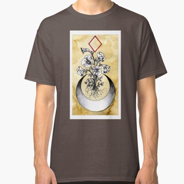 Elder Futhark 22. Ingwaz Classic T-Shirt