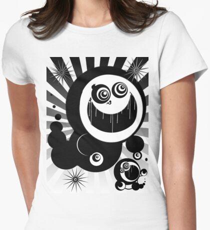 happy lil guys T-Shirt