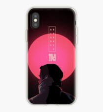 2049 iPhone Case