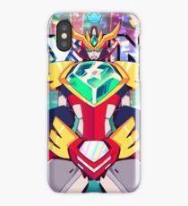 Ayano Ultra iPhone Case/Skin