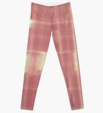 Palm Beach Leggings