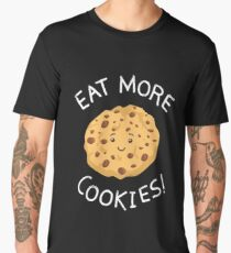 Nice Treat Men's Premium T-Shirt