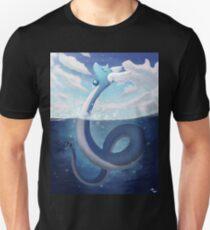 Dragonair Beauty T-Shirt