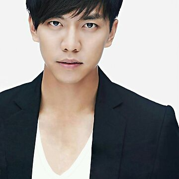 Lee Seung Gi by pookipsy