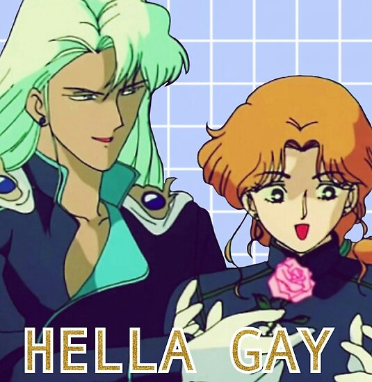 gay guys websites