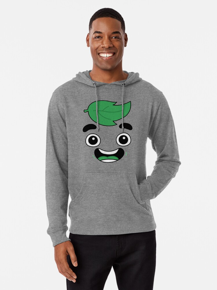 Guava Juice Logo T Shirt Box Roblox Youtube Challenge Lightweight
