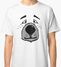 Henning !  Classic T-Shirt