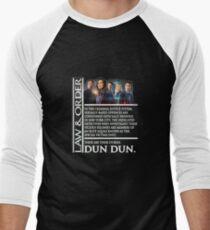 Dun Dun T-Shirt