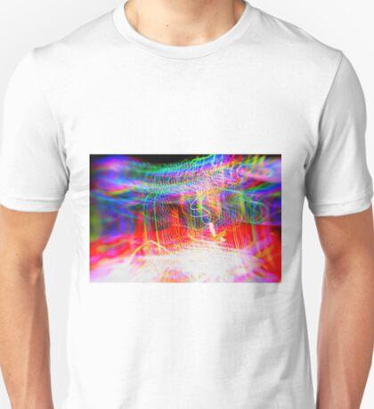 Blaze T-Shirt