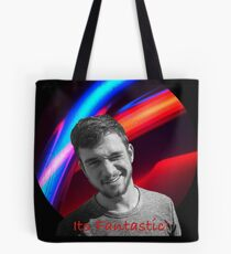 Its Fantastic Tote Bag