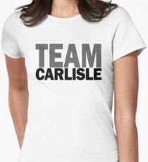 TEAM Carlisle T-Shirt