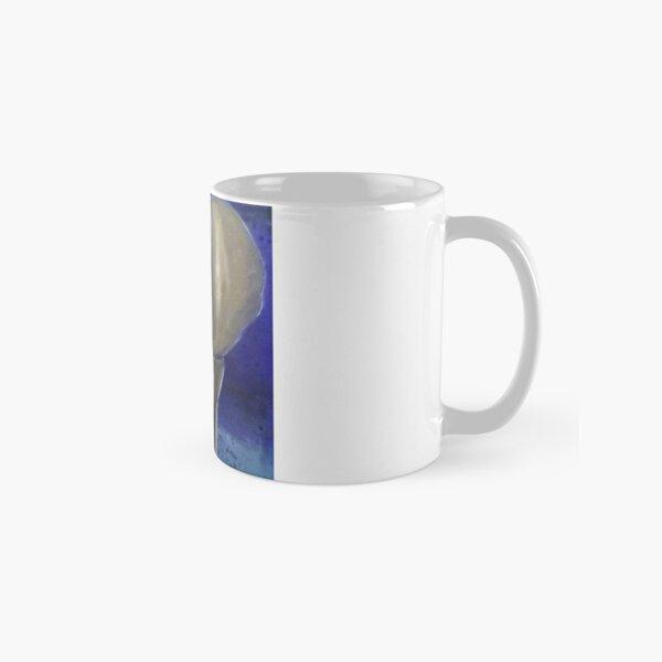 Elephant Spirit  Classic Mug