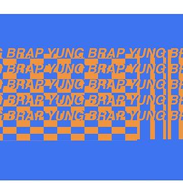 yung brap by SadStuff
