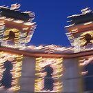 Luna Park by evapod