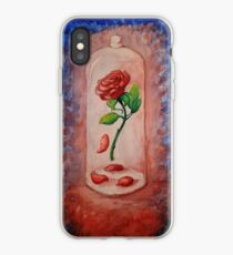 How Does a Moment Last Forever iPhone Case