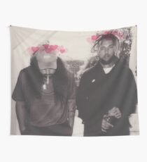 Suicide Boys  Tapestry