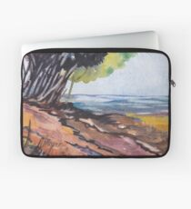 For the Tree-lovers Laptop Sleeve