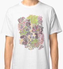 The Treetops Classic T-Shirt