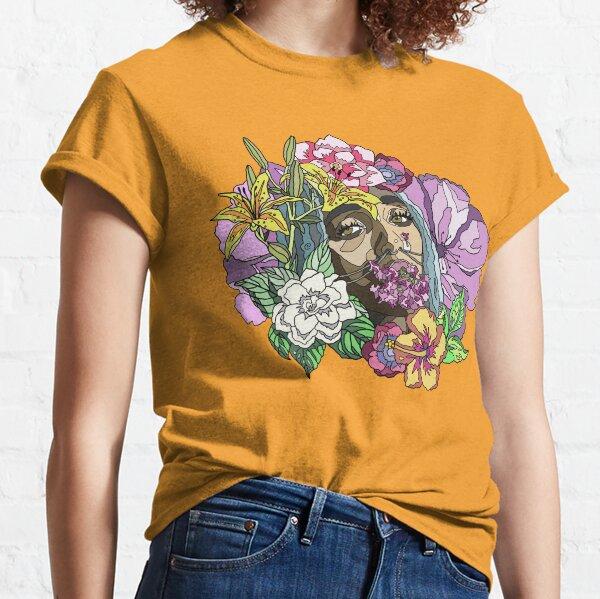 FKA Twigs. Classic T-Shirt
