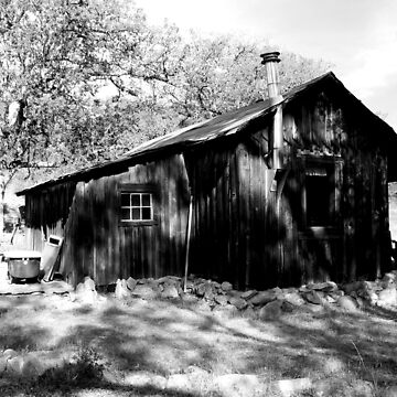 country house by kevmccool
