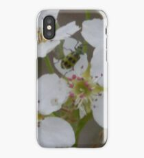 Here's Lookin' At You! iPhone Case/Skin