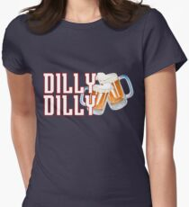 Dilly Dilly - Patriots T-Shirt