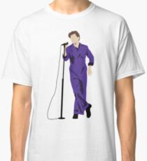Harry Styles  Classic T-Shirt