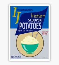 st%2Csmall%2C215x235 pad%2C210x230%2Cf8f8f8.lite 1u2 funny potatoes gifts & merchandise redbubble