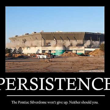 Persistence by SaraJane28