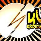 Rise and Shine With 103.5 KLST by radiokallisti