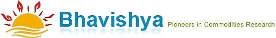 Bhavishya - Poineers in Commodities Research by beheramanoj