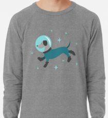 Hunde der Zukunft Leichter Pullover